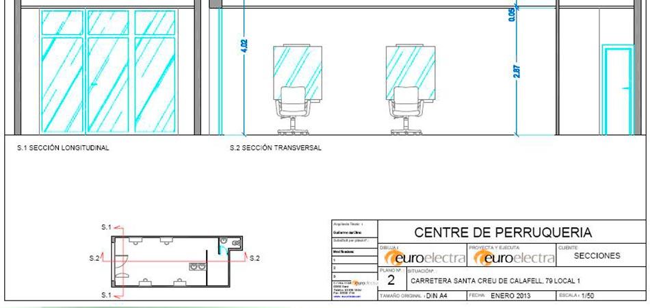 Cedula de habitabilidad barcelona euroelectra for Cedula de habitabilidad precio